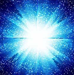 Brightness (Lumens)