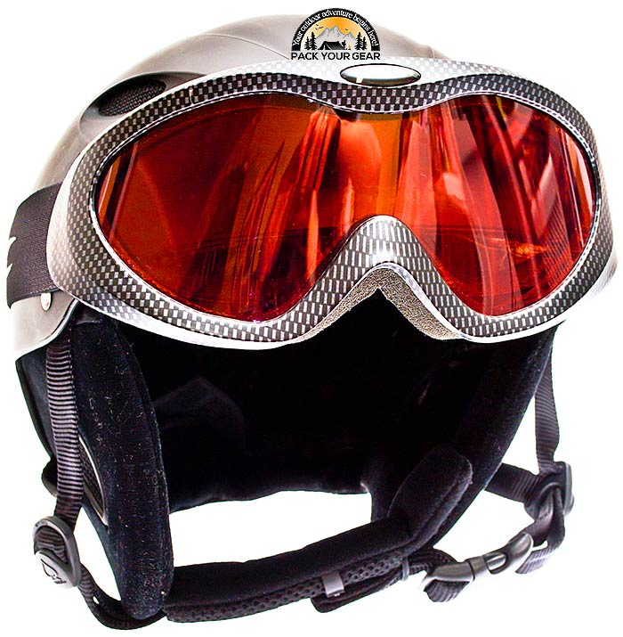 Are Ski Helmets Safety Certified?