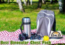 Best Binocular Chest Pack