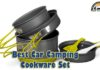 Best Car Camping Cookware Set