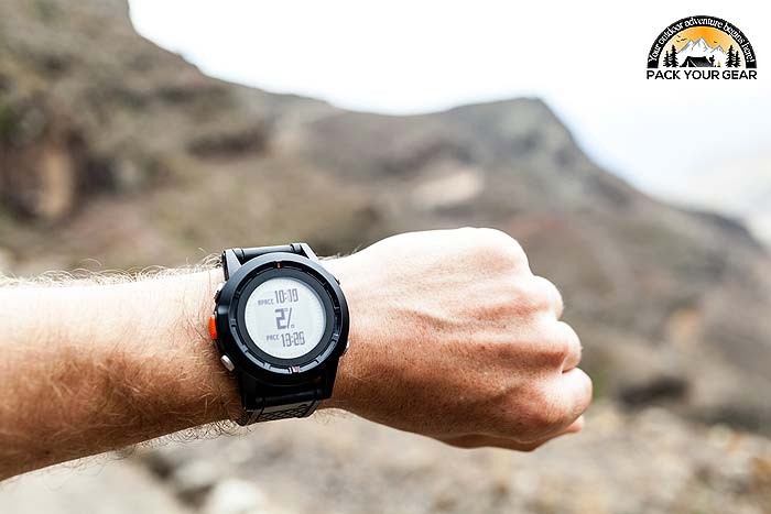 best GPS for mountain biking