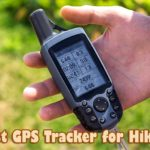 BEST GPS Tracker For Hikers