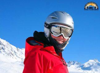 Best Ski Sunglasses