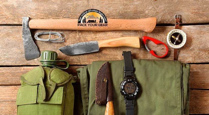 Best Watches For Hunters