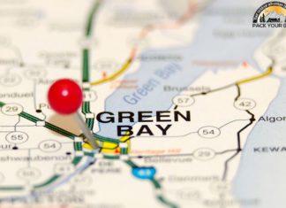 Green Bay National Wildlife Refuge
