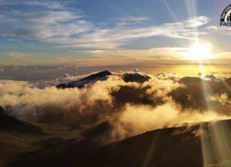 Hawaii National Parks 1