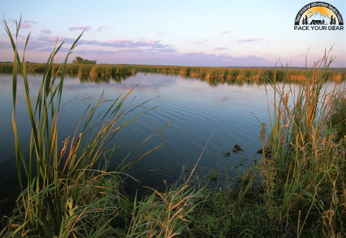 Horicon National Wildlife Refuge
