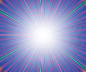 Infrared Illuminator