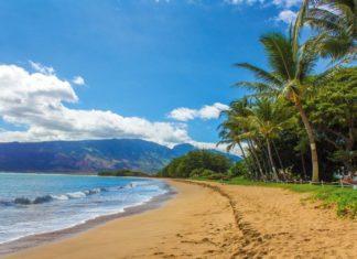 Hawaii National Parks 5