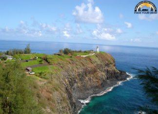 Hawaii National Parks 6