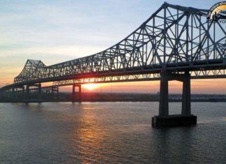 Middle Mississippi River National Wildlife Refuge