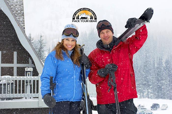 Pros Of Heated Ski Socks