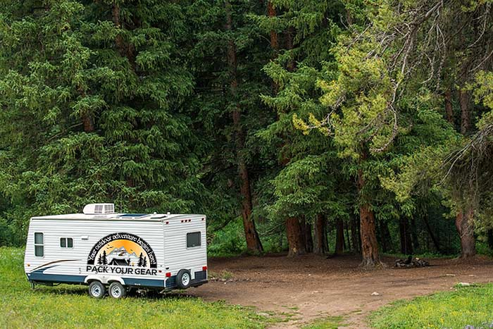 What To Look For In RV Solar Panels?