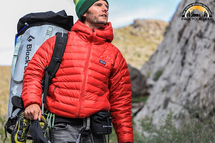 Why Should I Consider GPS For Hiking?